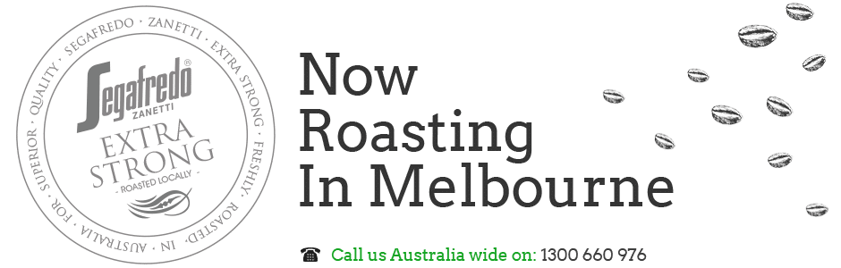now roasting in melbourne
