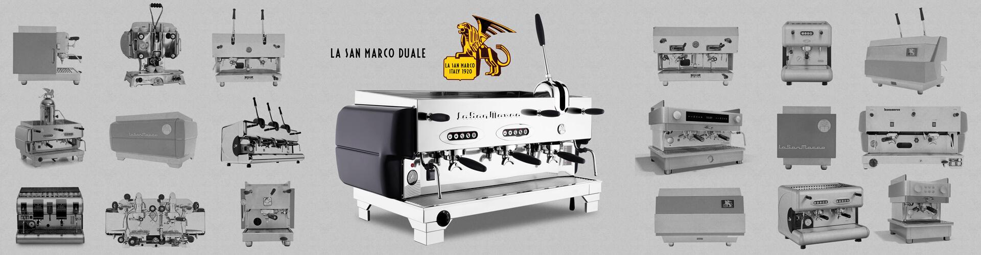 Espresso-art-slide-bw Our Coffee Machines