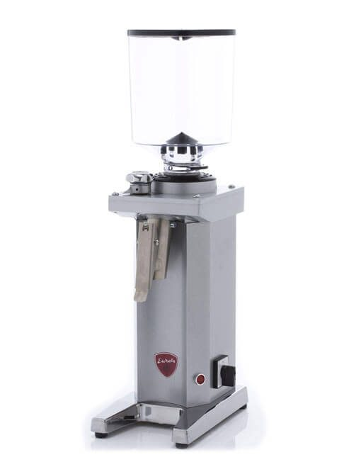 eureka delipro coffee grinder