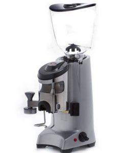 eureka olympus k coffee grinder