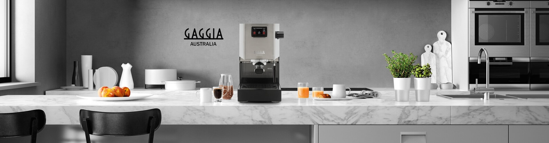 Gaggia-Classic_Lifestyle2-Slide-BW-1920x500 Coffee At Home