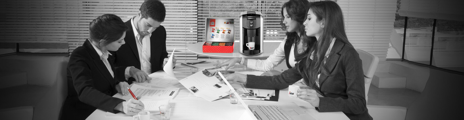 nextage-saeco-coffee-at-office-bw Office Solutions