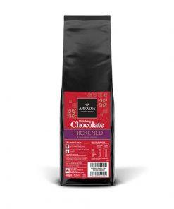 arkadia thick drinking chocolate