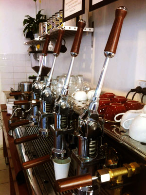 LaMoka_1-1920x500-owner-page Cafe Owners