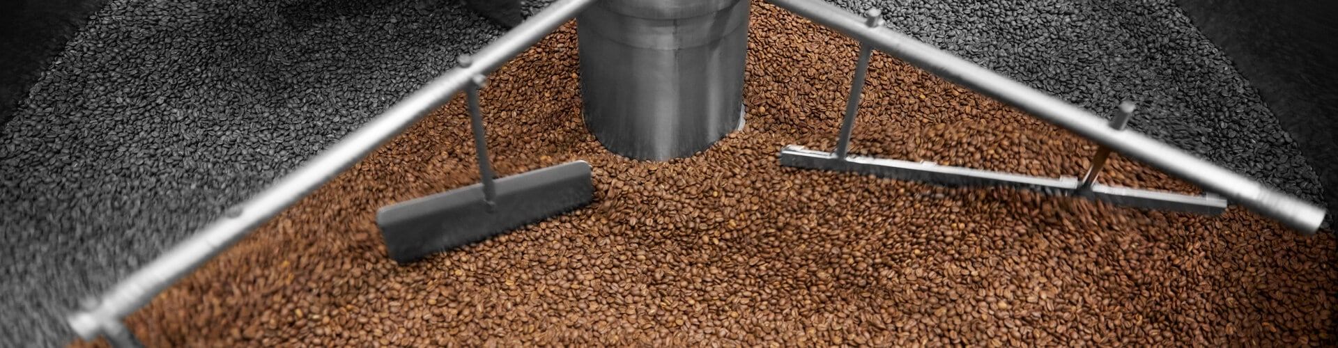 our-coffee-Prova-3-1920x500 Sustainability
