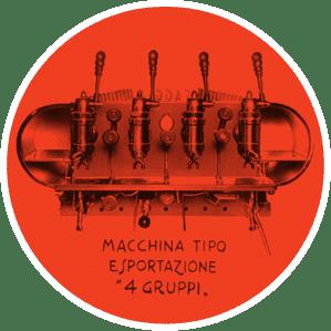 Espresso-art-slide-bw Gaggia