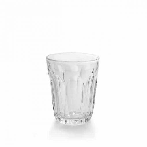latte glass regular size