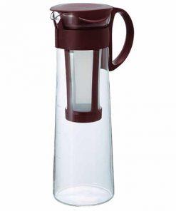 hario cold brew jug 1 litre