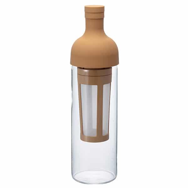 Hario Cold Filter Coffee In A Bottle Segafredo Zanetti