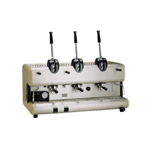 the perfect commercial coffee machine
