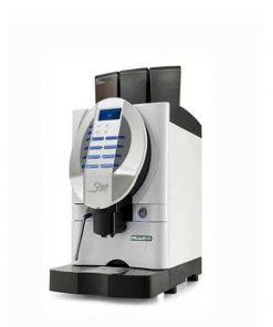 la san marco plus 5 coffee machine for the office