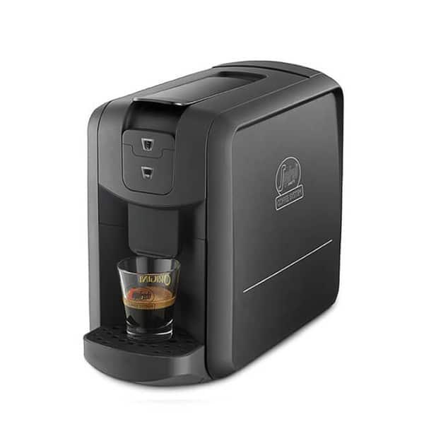 Myespresso Starter Pack Segafredo Zanetti Australia