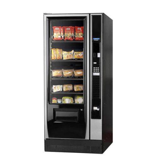saeco corallo 1700 vending machine