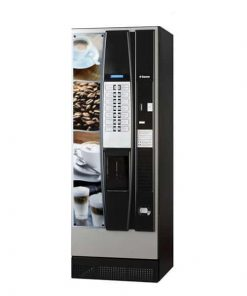saeco cristallo 400 coffee machine