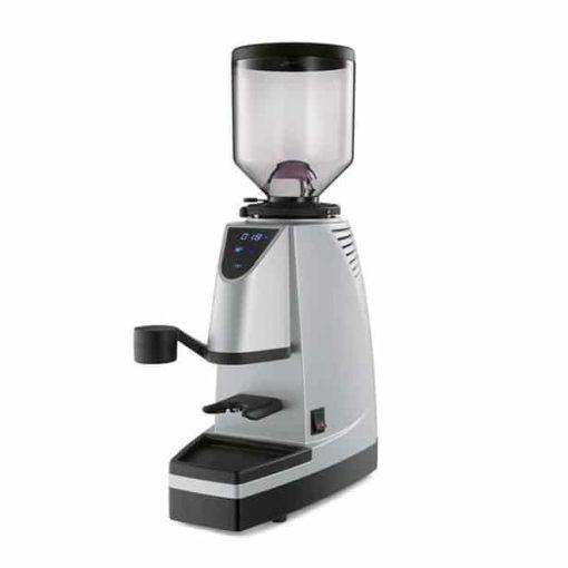 la san marco instant coffee grinder