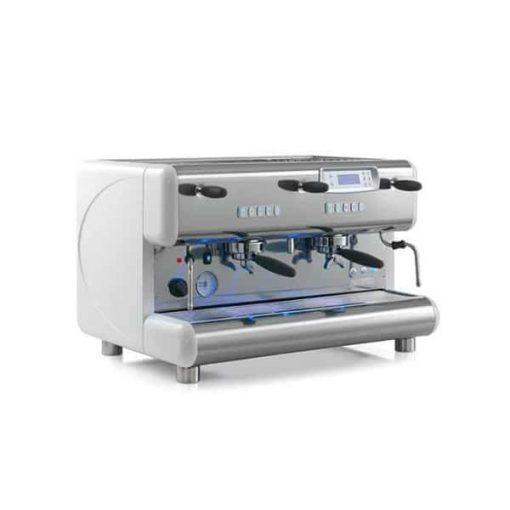 la san marco 85 commercial coffee machine