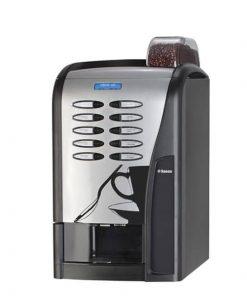 saeco rubino 200 automatic coffee machine