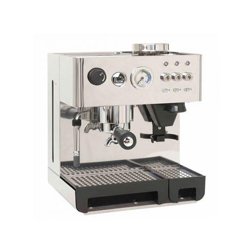 la pavoni domus bar espresso machine