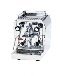 la pavoni giotto evo dual espresso machine