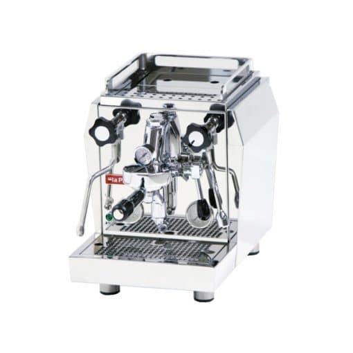 la pavoni professional coffee machine