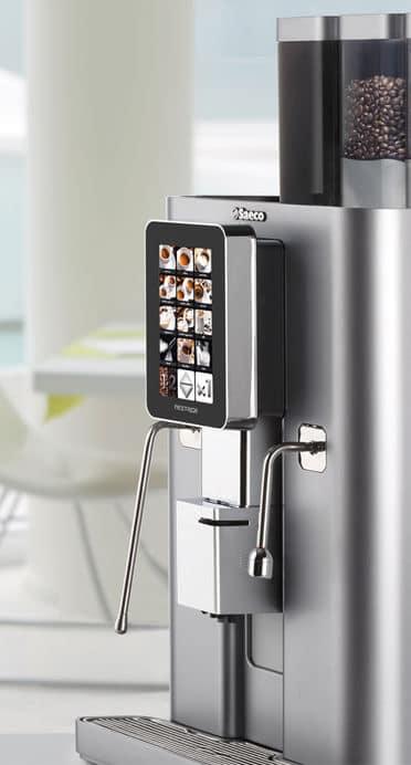 office coffee machines amp rental plans segafredo zanetti
