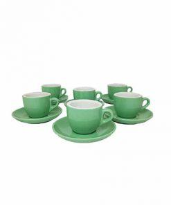 extra thick espresso cups