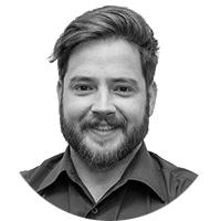 jacopo biasibetti sydney coffee consultant
