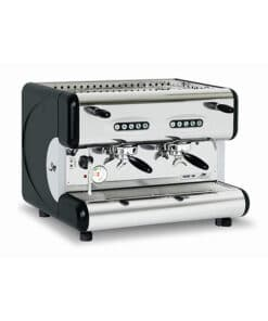 la san marco coffee machine 85e