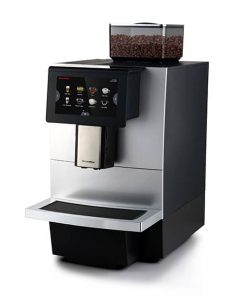 dr coffee F11 automatic coffee machine 2L