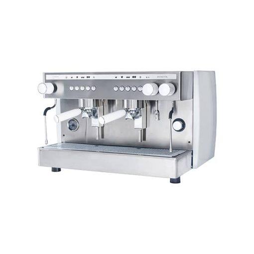 saeco perfetta espresso machine