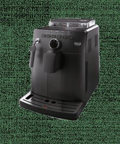 Gaggia Naviglio coffee machine
