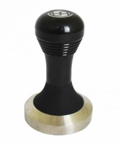 precision coffee tamper