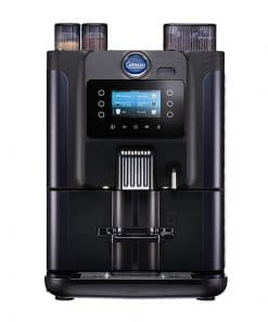 carimali blue dot coffee machine