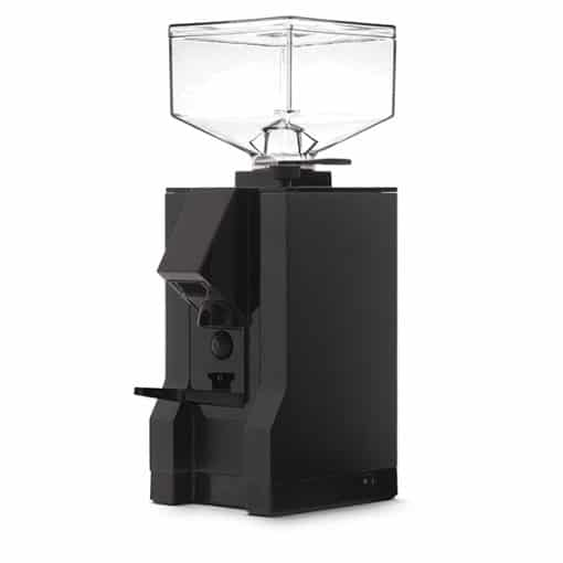 eureka manual coffee grinder